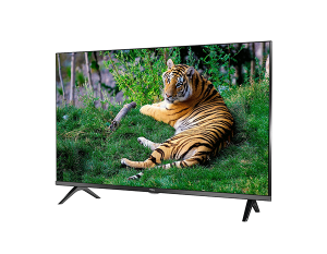TIVI TCL 32S66A 32inch FHD Smart TV