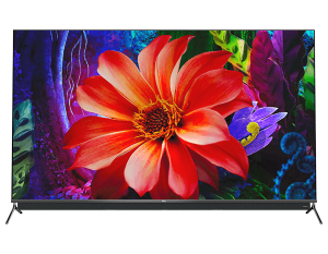 TIVI TCL 65C815  65inch 4K QLED Android